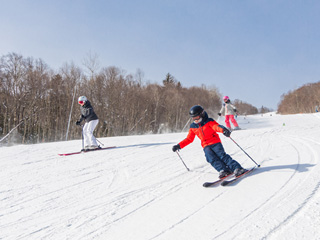 Quebec Ski Area Association (ASSQ)
