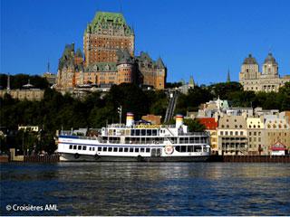Cruise Ship Center Montreal Fitbudha Com