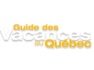 Quebec Vacation Guide