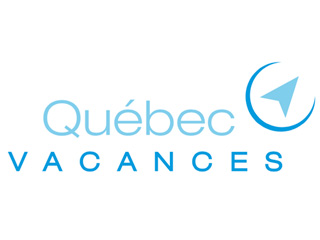 Quebecgetaways.com