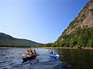 Tourisme Saguenay - Lac-Saint-Jean | Associations touristiques ...