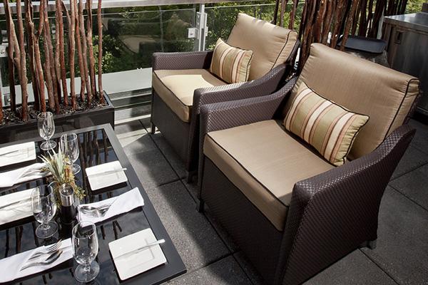 Casino mont-tremblant restaurant altitude menu london