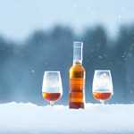 Kava Tours - Winter Ice Wine Tour - Auberge-Spa Le Madrigal Package