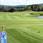 A Great Golfing Escapade ! Package