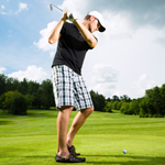 The Grand Vallon Golf Package