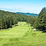 Balmoral Golf Package