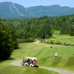 Country Golf Package
