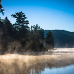 Nature Adventure in Mauricie Package