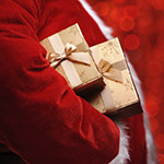 Christmas Magic - December 25, 2016 Package