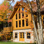 Fall package - From $45/person