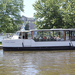 Sainte-Anne Sightseeing Cruises