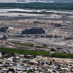 Gold Rush: Stories of Big Mines and a Little Town Named Malartic