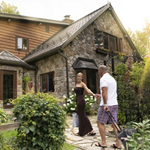 Laurentians' B&B and Small Inns