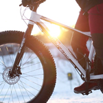 Fatbike Introduction