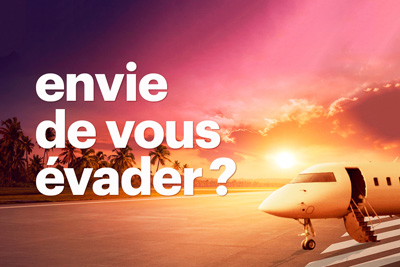 <em>Now Boarding</em> for Quebec's Casinos!