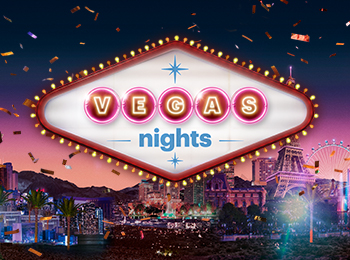 quebec s casinos are upping the ante for vegas nights