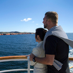 A Cruise from Montréal to Îles-de-la-Madeleine: the Best Way to Get to Know the Islands