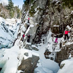 Explore, discover and be amazed with Aventure Québec!