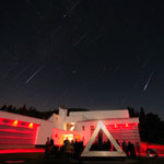 Stars in Your Eyes in the Eastern Townships!