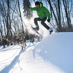 Pair Nature with Activities in the Laurentians!