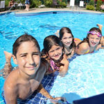 Have a wonderful family vacation at Hotel & Spa Mont Gabriel