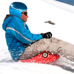 Jump into Winter Fun in the Eastern Townships