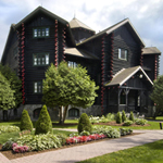 Offers Are Hatching at the Fairmont Le Château Montebello