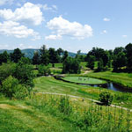 Plenty of Activities to Discover this Summer in the Laurentians