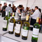 Celebrate Bordeaux Wines in Québec City