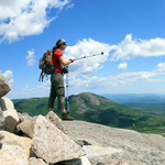 See Charlevoix from the Top this Summer!